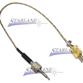 Starlane Exhaust Temp Cable