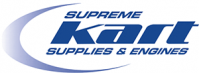 Supreme Kart Supplies & Engines